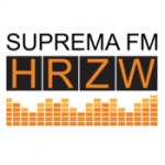 Suprema FM live