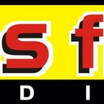 Tas FM Kediri Live