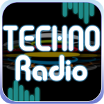 Techno HN Radio live online