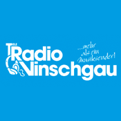 Tele Radio Vinschgau live