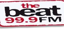 The Beat FM 99.9 live