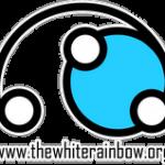 The White Rainbow live