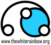 The White Rainbow live