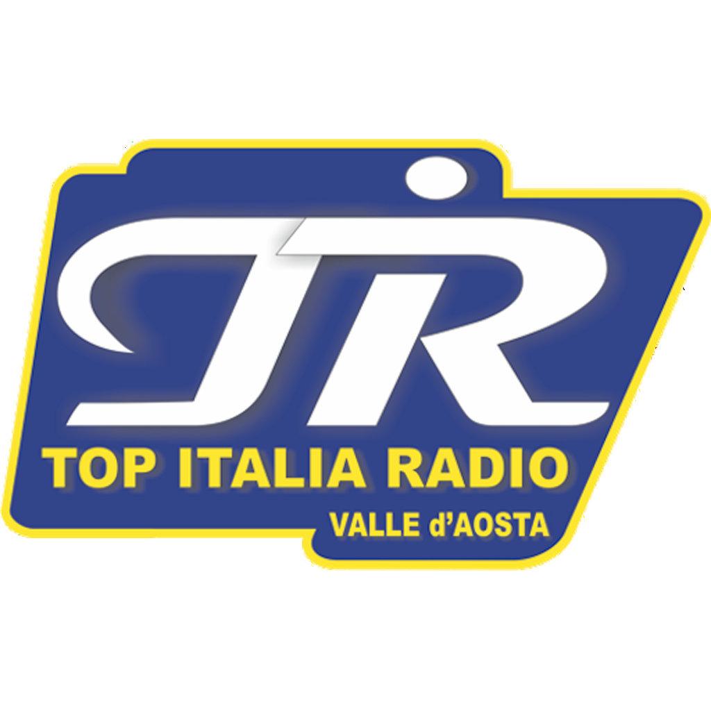 Top Italia Radio live