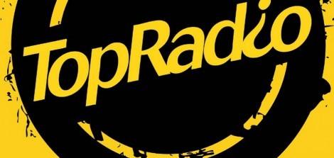 Online Top Radio Italy
