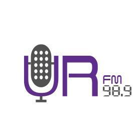 UR FM Live