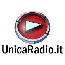 Unica Radio live