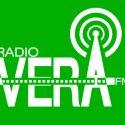 Vera FM live online