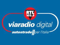 Viaradio Digital live