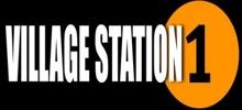 Village-Station live