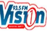 Vision 1 FM live