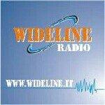 WIDELINE Radio Online