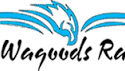Wagoods Radio online Live
