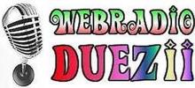 Web Radio Duezii live