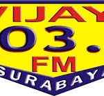 Wijaya FM 103.5 live