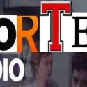 Wortex-Radio Live Online