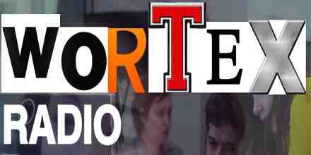 Wortex-Radio Live Online