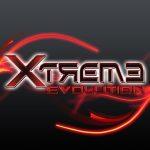 Xtreme Evolution live