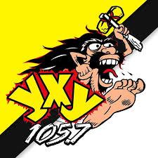 YXY Radio Live online