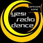 Yes Radio Dance Live