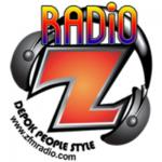 ZFMRadio live