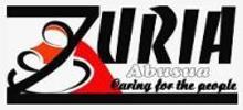 Zuria FM live