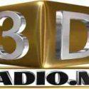 3d-radio-montenegro live