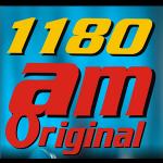 am-original-1180 Live