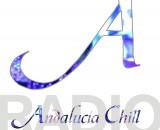 live andalucia-chill-radio