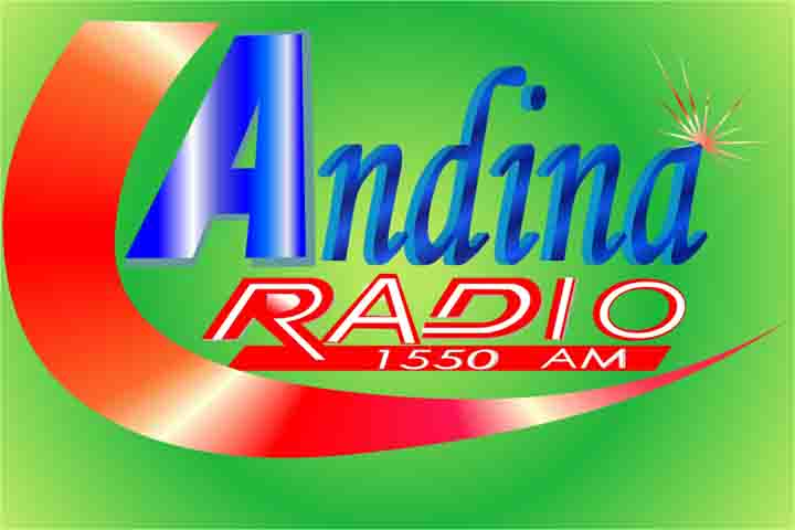 andean-radio live