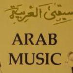 arabic-music-radio live