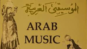arabic-music-radio live