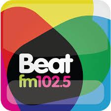 Beat FM Live