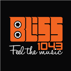 bliss-104-3 live