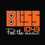bliss-104-3 live
