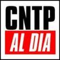 Live cntp-radio-panama
