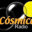 cosmica-radio online