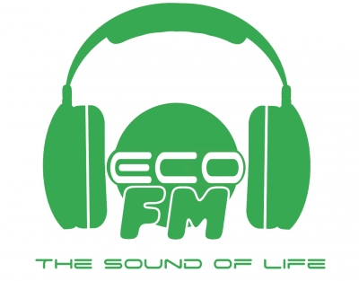 eco-fm live online