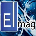 elmag-radio live