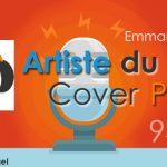 emmanuel-radio-madagascar live