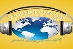 Equator FM live