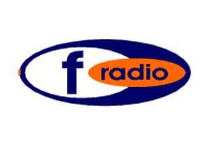 online f-radio live
