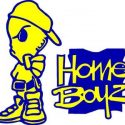 homeboyz-radio live