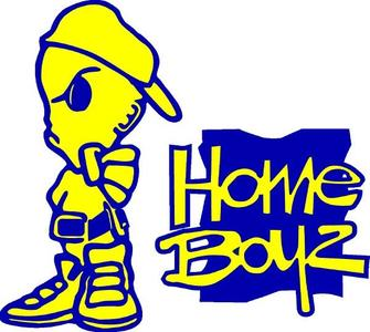 homeboyz-radio live