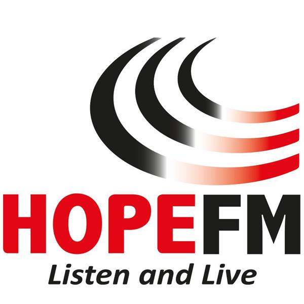 hope-fm-kenya live