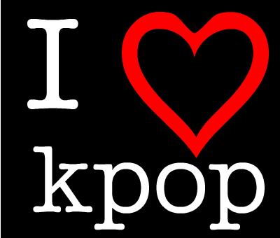i-love-kpop live