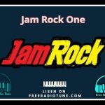 Jam Rock One Live Online