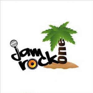 Jam Rock One live