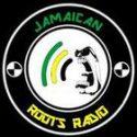 Jamaican Roots Radio live
