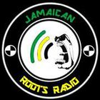 Jamaican Roots Radio live